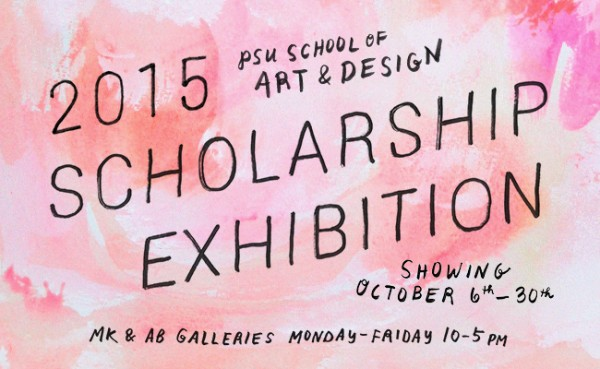 2015_scholarship_show_newsletter