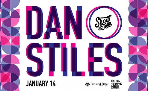 DanStiles_Poster