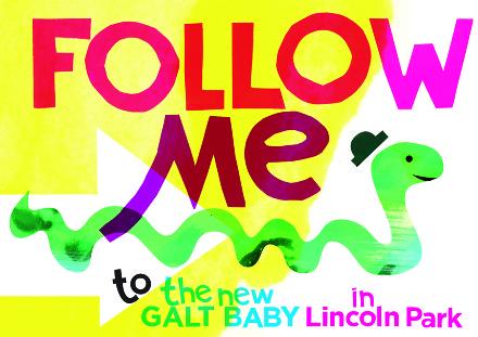 Follow me_440