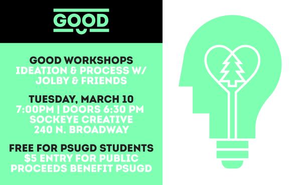 Good_Workshops-01