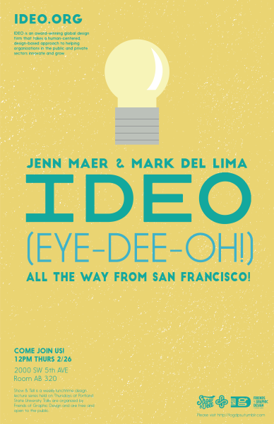 IDEO24_Poster 1