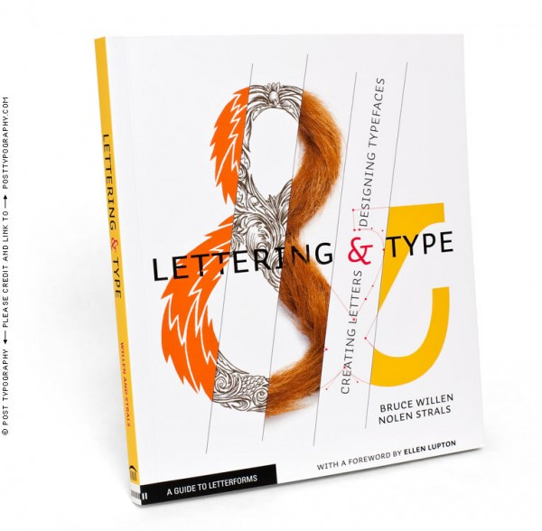 Lettering_and_type