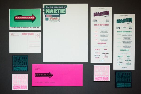 Art472 Portland State University Graphic Design