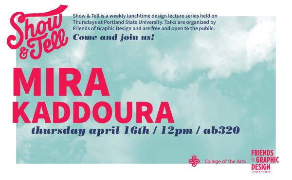 Mira Kaddoura Newsletter Slider 2
