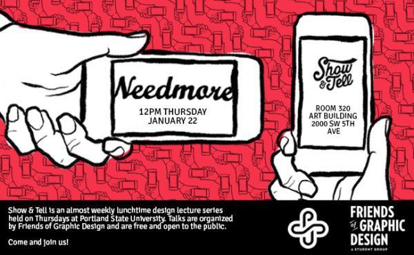 Needmore-site_newsletter