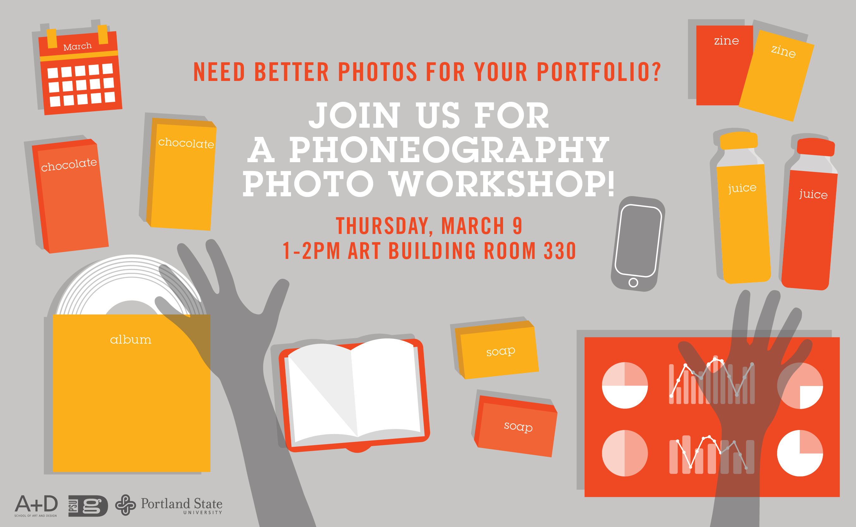 PSU GD Opportunity Image
