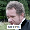 Rob Bonds