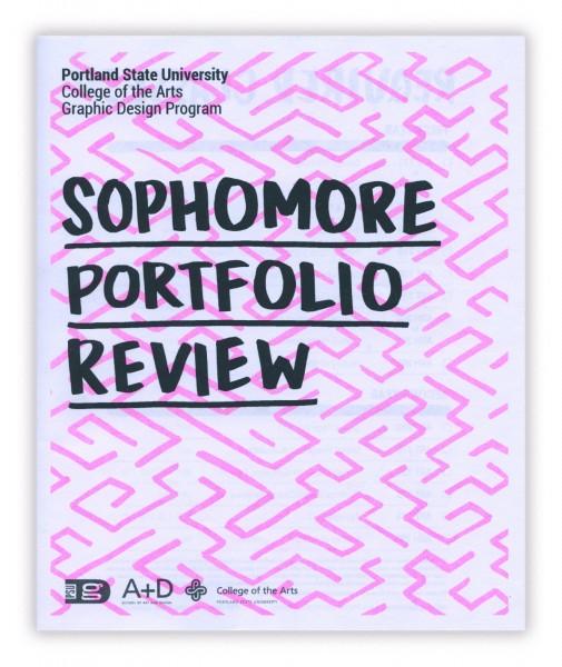 SPR Guide CoverWeb Image