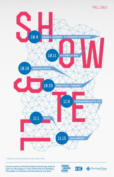 ShowAndTell_Posterweb