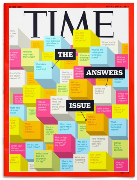 Time_answers_issue_cover_illustration
