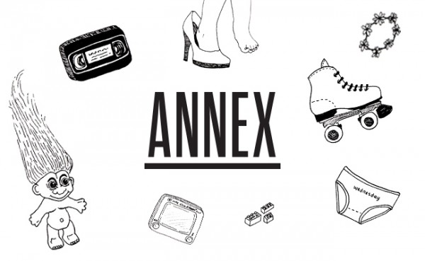 annex_newsletter_week_1