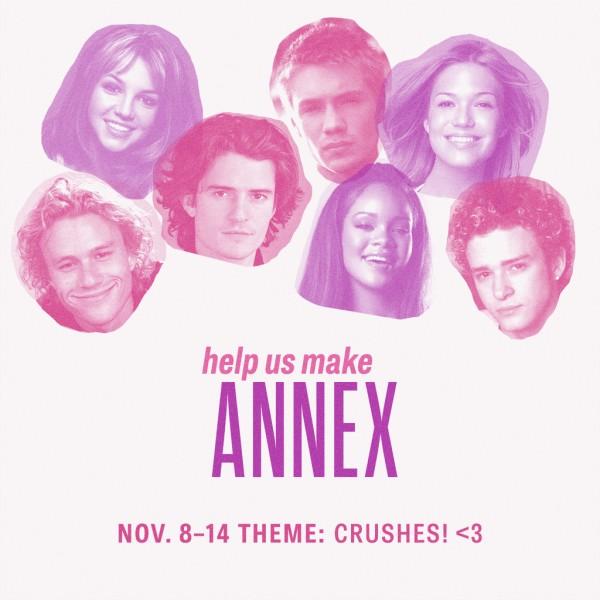 annex_week5_1024