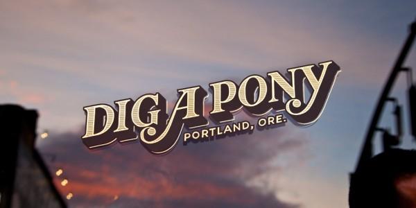 dap-dig-a-pony-bar-logo-window-sign-2,large