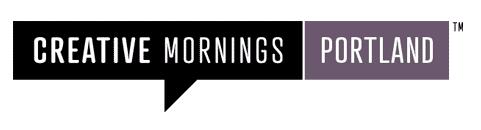 Creative Mornings: Kate Bingaman Burt