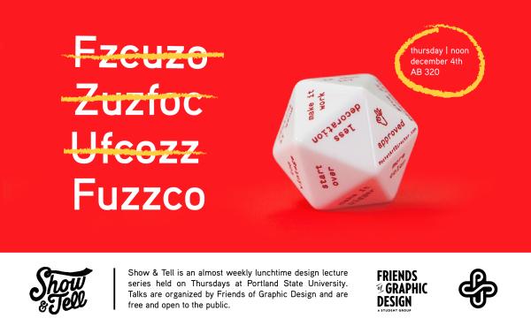 fuzzco_slider-01