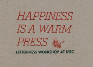 happiness_is_a_warm_press