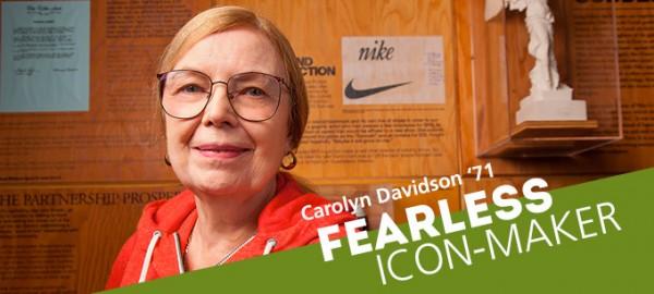 header-CarolynDavidson