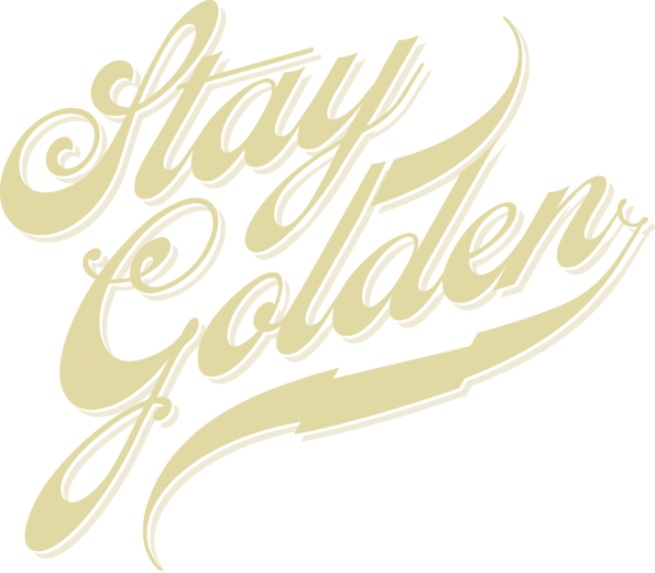home-stay-golden