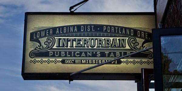 interurban-bar-sign-graphic,large