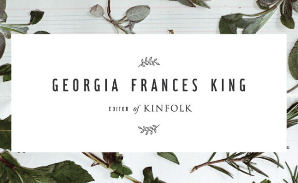 kinfolk-showandtell-slider
