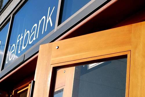 leftbank-building-open-door