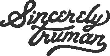 logo-truman