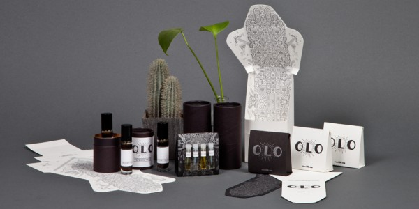 olo-frangrance-perfume-package-design-1,large