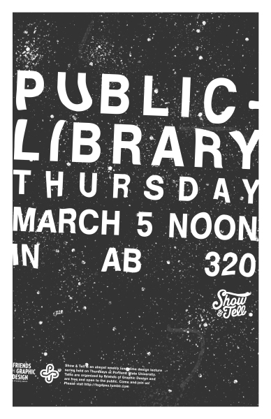 public-library-poster-01