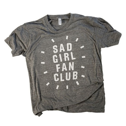 sad-girl-fan-club1-1