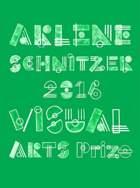 schnitzer_2016_PSUGD