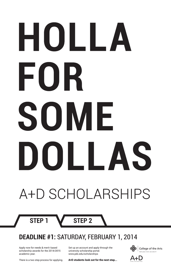 scholarship_final_web