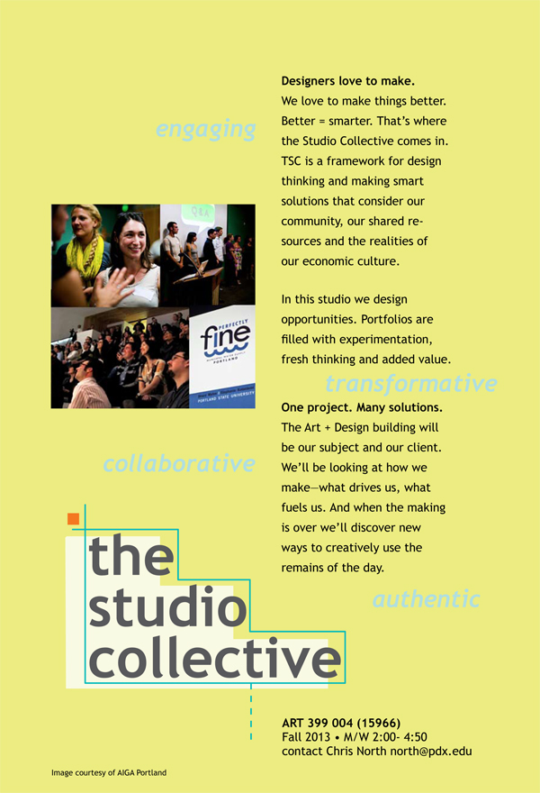 studio collective poster (1)